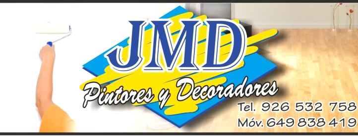 Listado de servicios de jmd pintores y decoradores slu - Pintores y decoradores ...